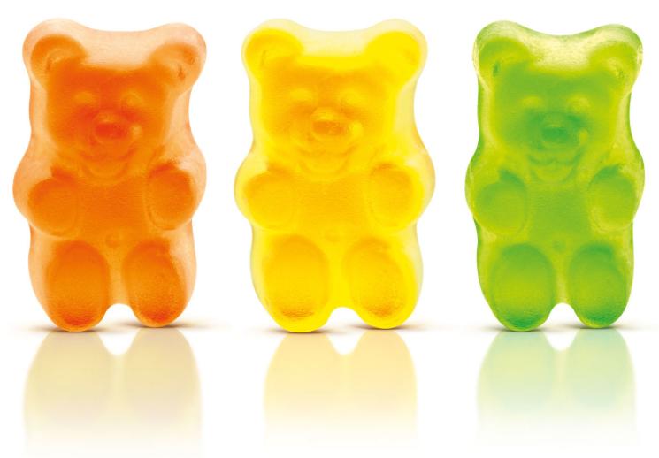 Smarty Pants Kids Fiber Complete Vitamin Dietary