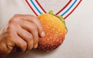 McDonaldssports